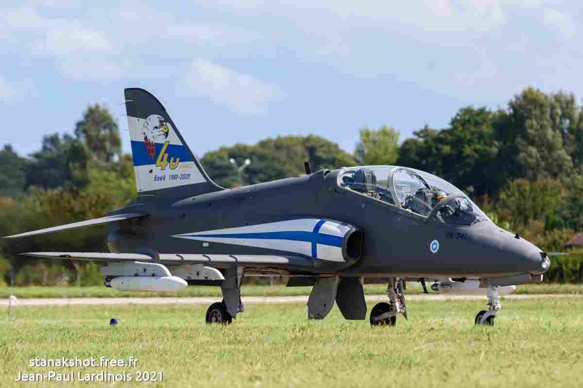 tofcomp#4019-Alphajet-France-air-force