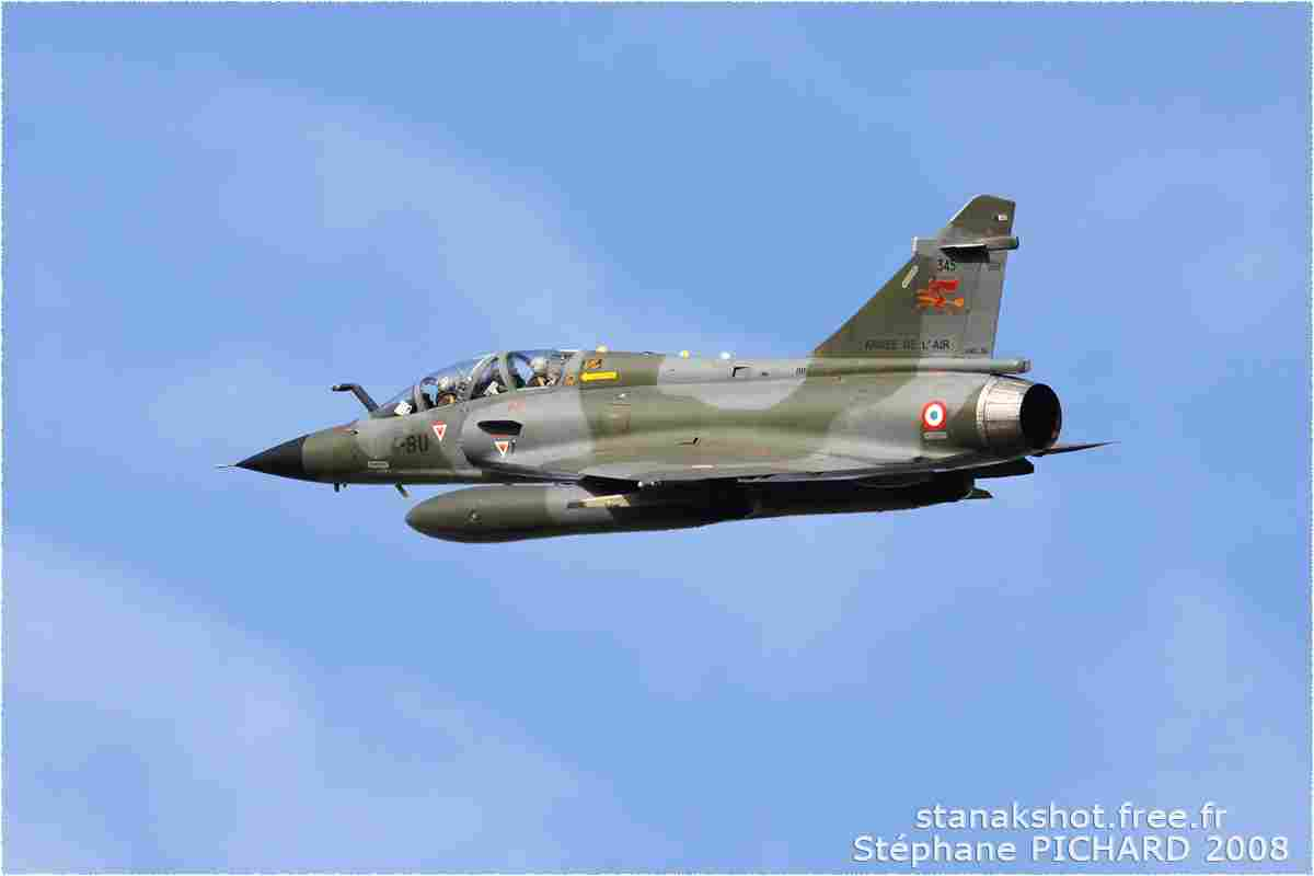 tofcomp#4020-Mirage-2000-France-air-force