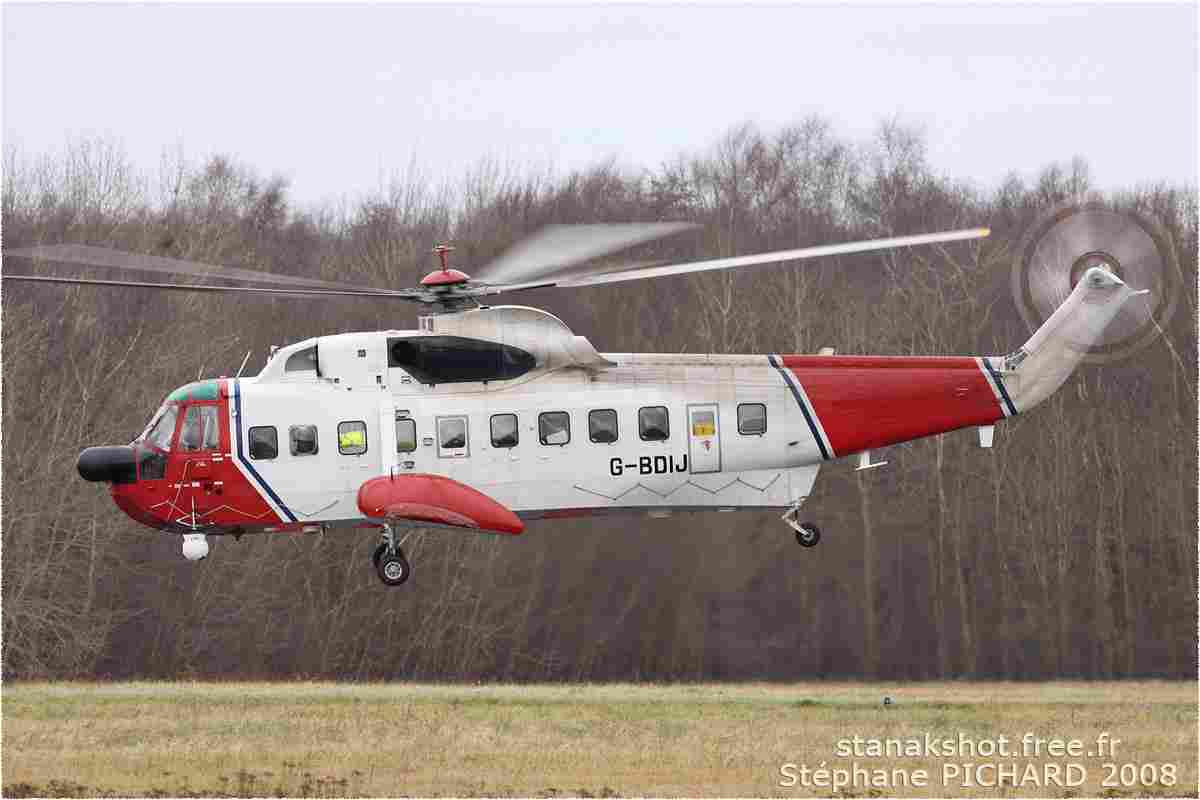 tofcomp#4021-Sea-King-Royaume-Uni-coast-guard