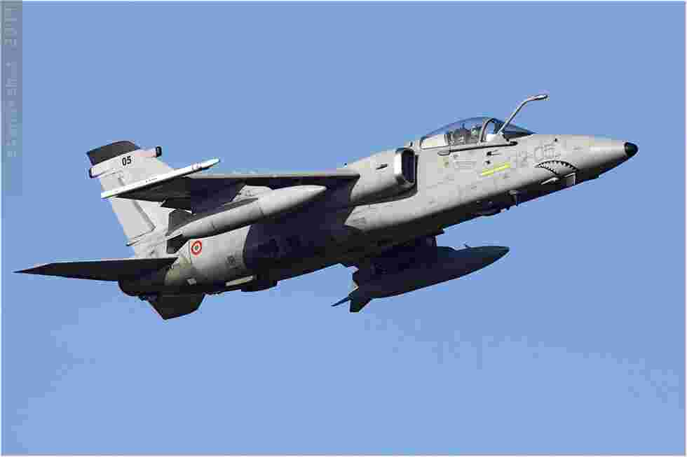 tofcomp#4023-AMX-Italie-air-force