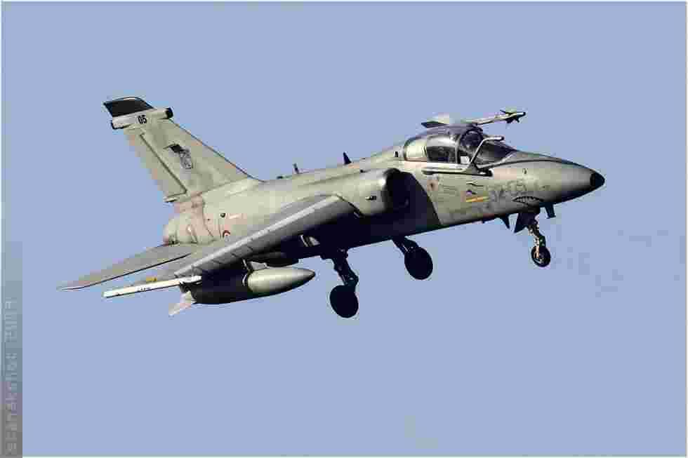 tofcomp#4024-AMX-Italie-air-force