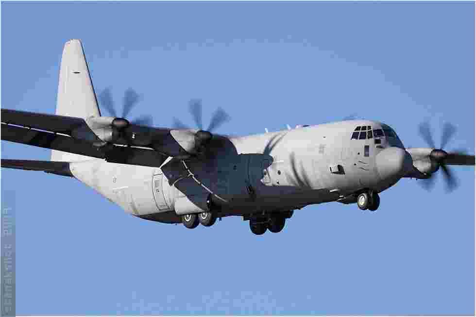 tofcomp#4027-C-130-Italie-air-force