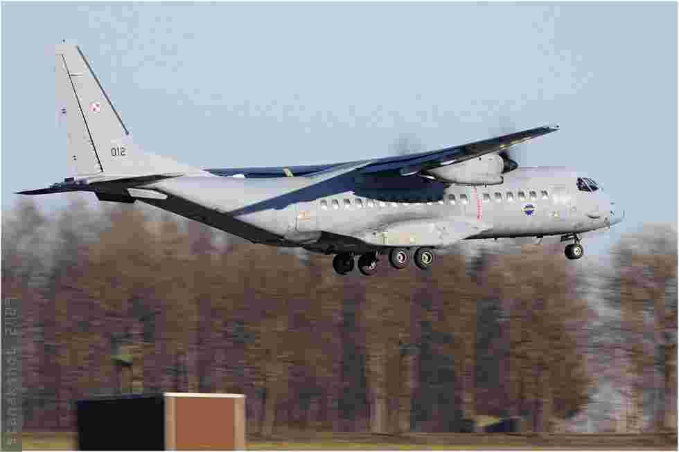 tofcomp#4029-C-295-Pologne-air-force