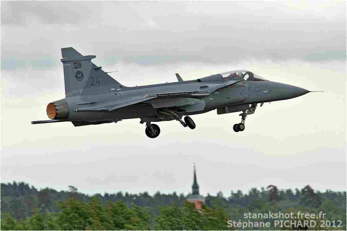 tofcomp#4030-Gripen-Afrique-du-Sud-air-force