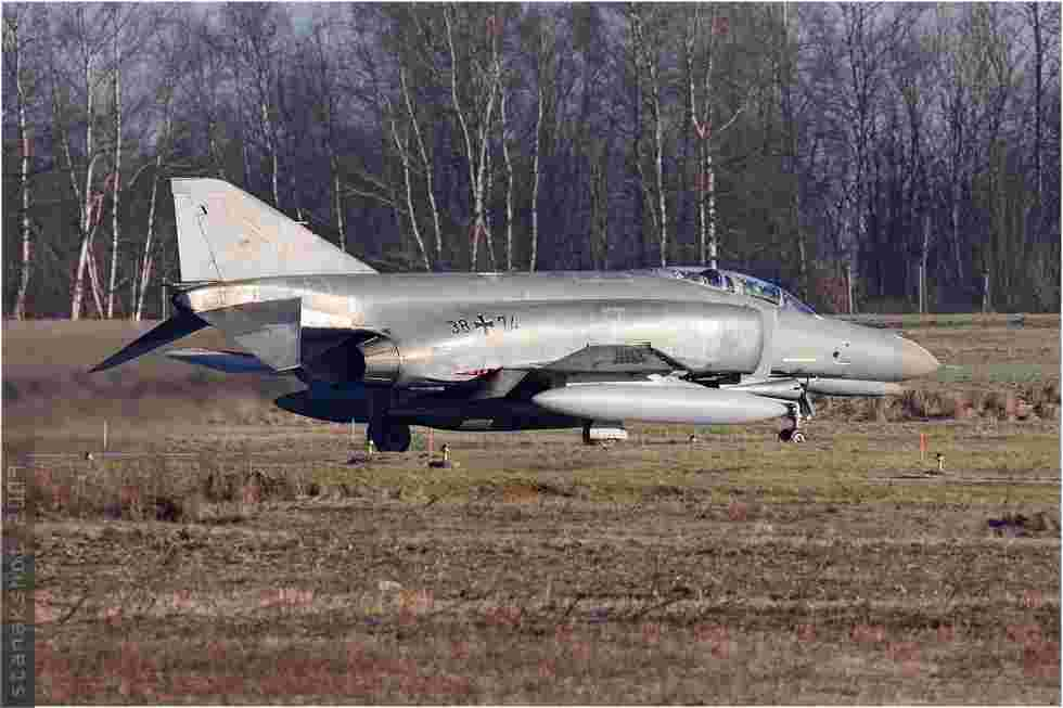 tofcomp#4034-F-4-Allemagne-air-force