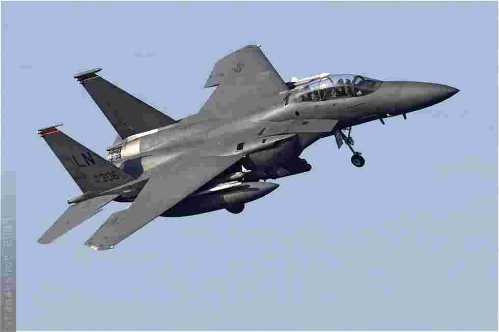 tofcomp#4035-F-15-USA-air-force