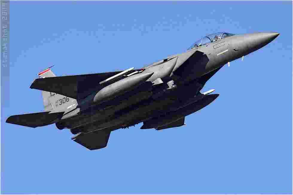 tofcomp#4036-F-15-USA-air-force