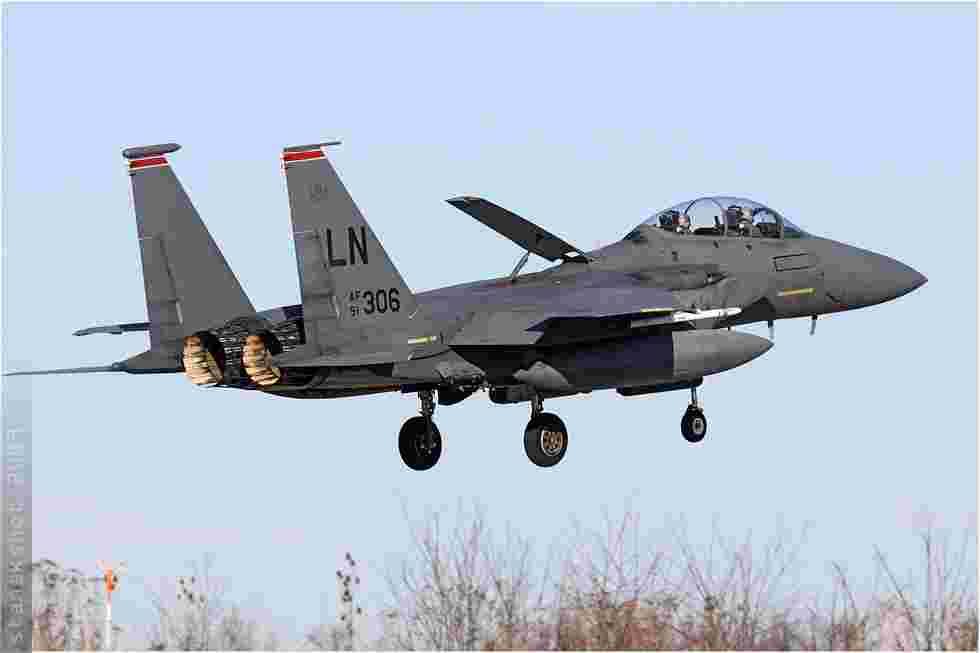 tofcomp#4037-F-15-USA-air-force