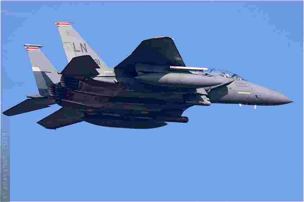 tofcomp#4038-F-15-USA-air-force