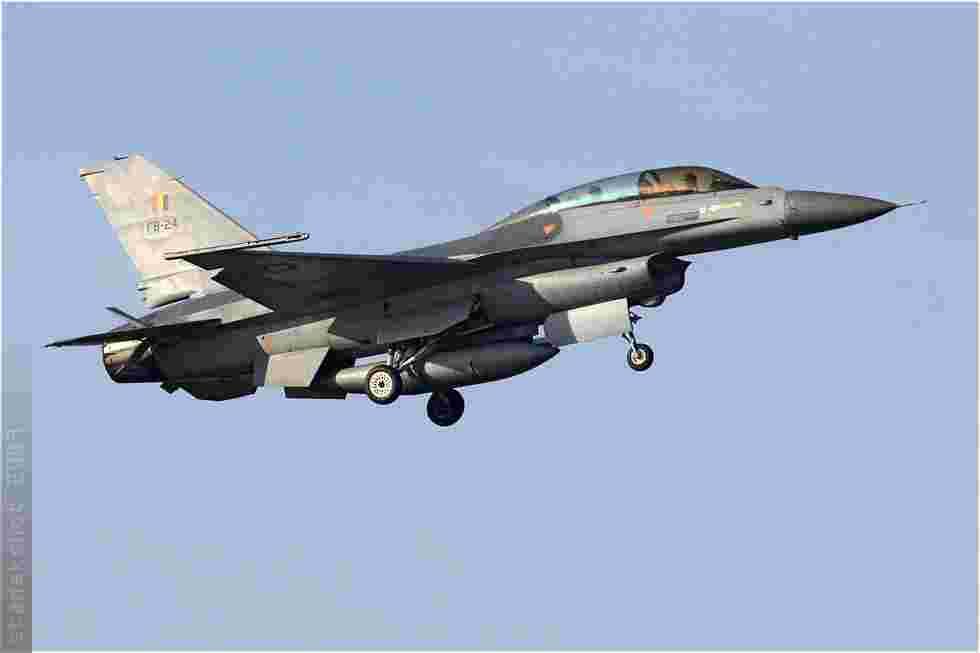 tofcomp#4040-F-16-Belgique-air-force