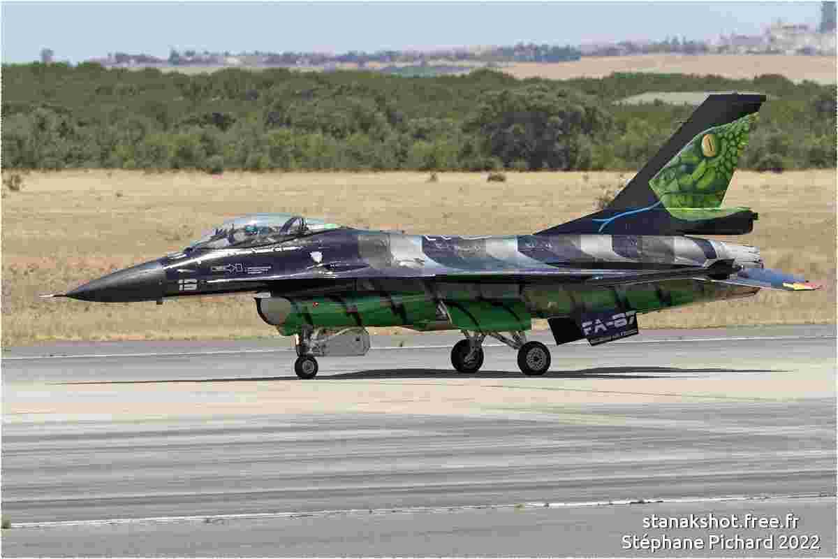 tofcomp#4041-F-16-Belgique-air-force