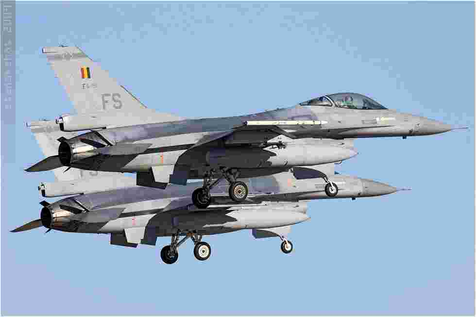 tofcomp#4044-F-16-Belgique-air-force