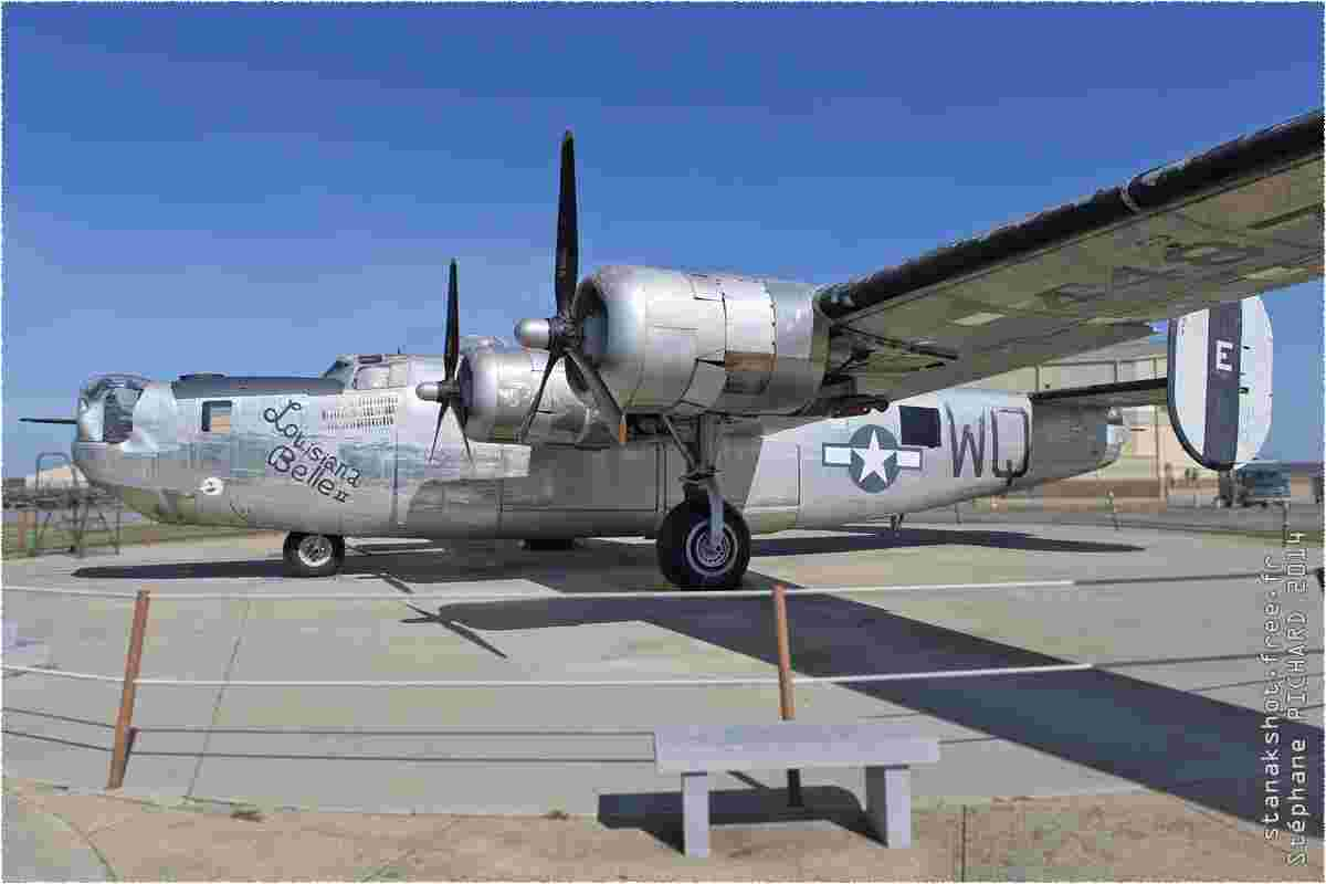 tofcomp#4046-B-24-USA-air-force