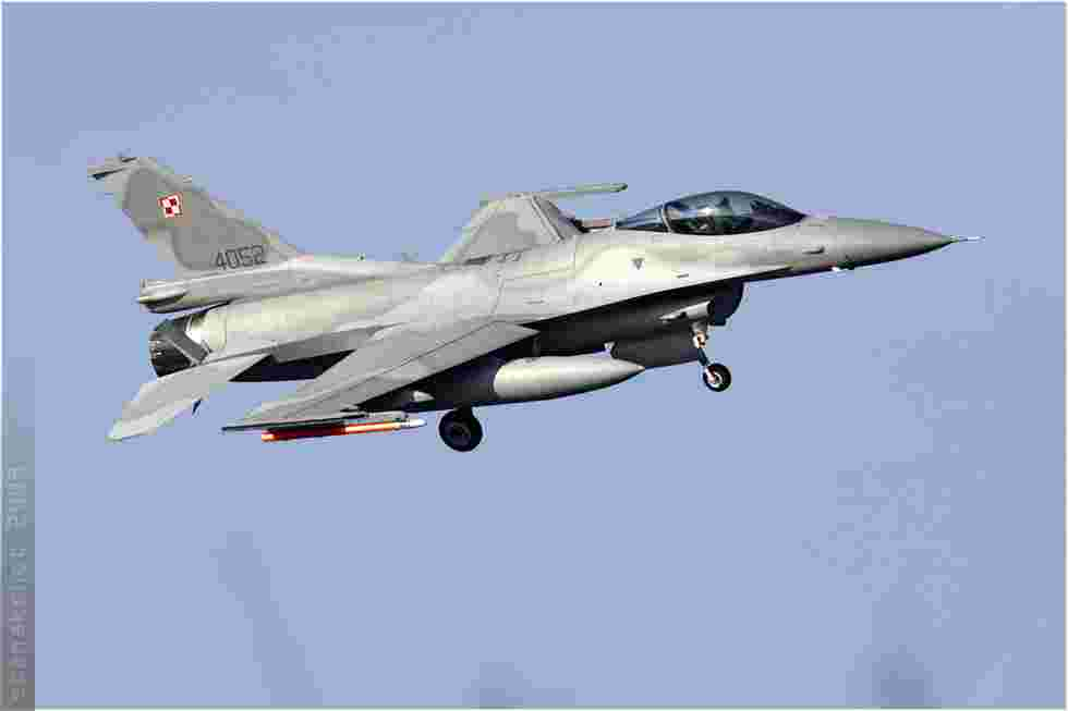 tofcomp#4047-F-16-Pologne-air-force