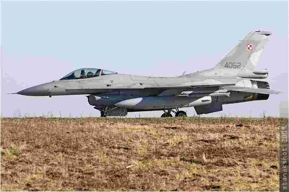 tofcomp#4048-F-16-Pologne-air-force