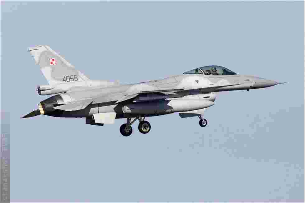 tofcomp#4050-F-16-Pologne-air-force