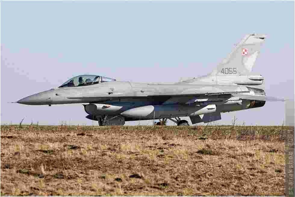 tofcomp#4051-F-16-Pologne-air-force