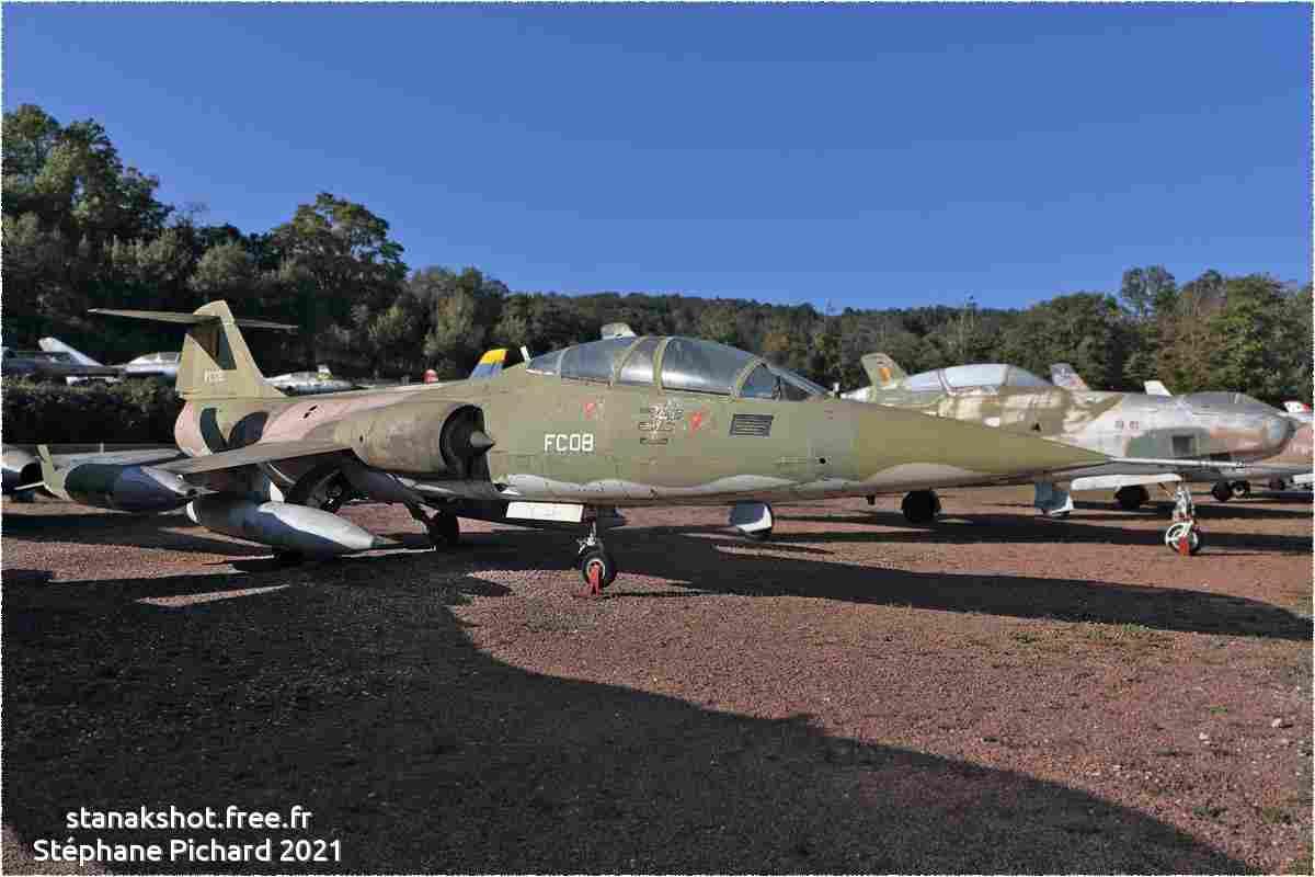 tofcomp#4053-F-16-Italie-air-force