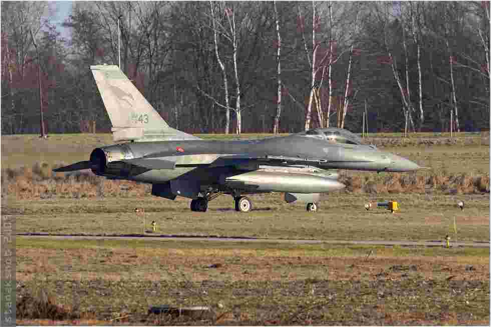 tofcomp#4054-F-16-Italie-air-force