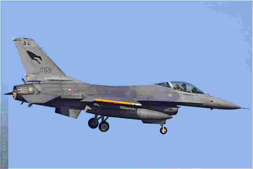 tofcomp#4055-F-16-Italie-air-force