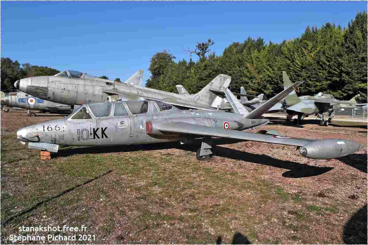tofcomp#4056-F-16-Italie-air-force