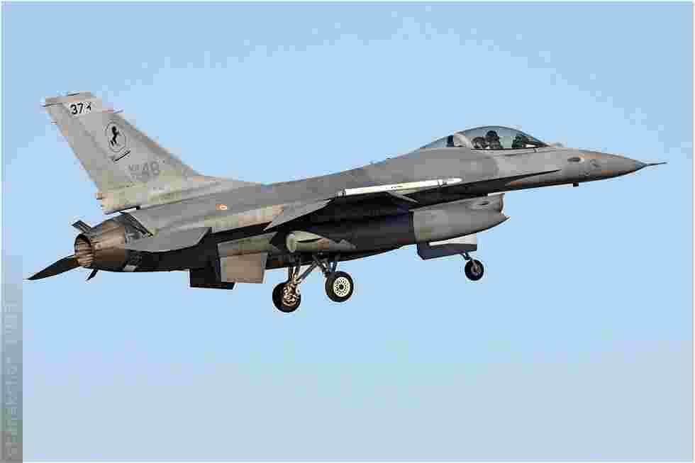 tofcomp#4058-F-16-Italie-air-force