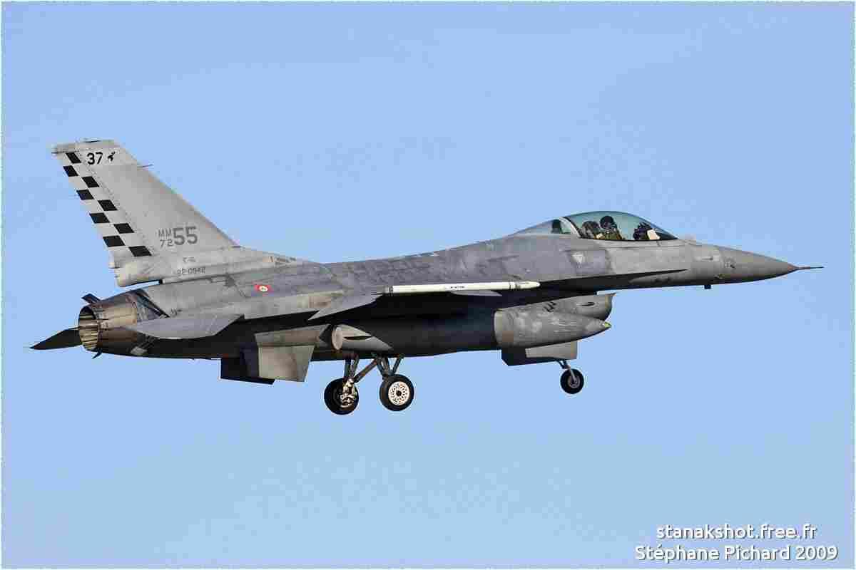 tofcomp#4060-F-16-Italie-air-force