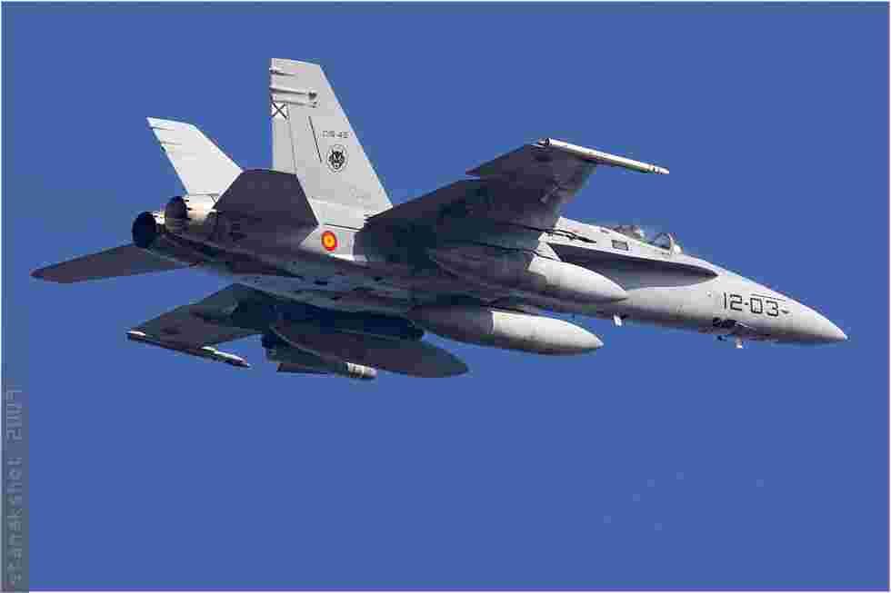 tofcomp#4063-F-18-Espagne-air-force