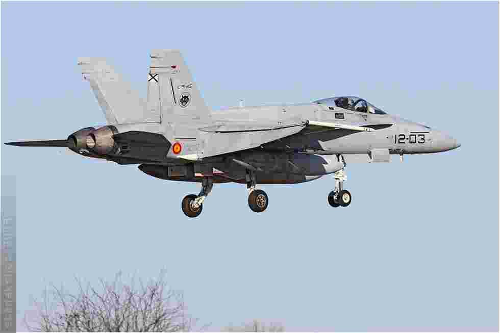 tofcomp#4064-F-18-Espagne-air-force
