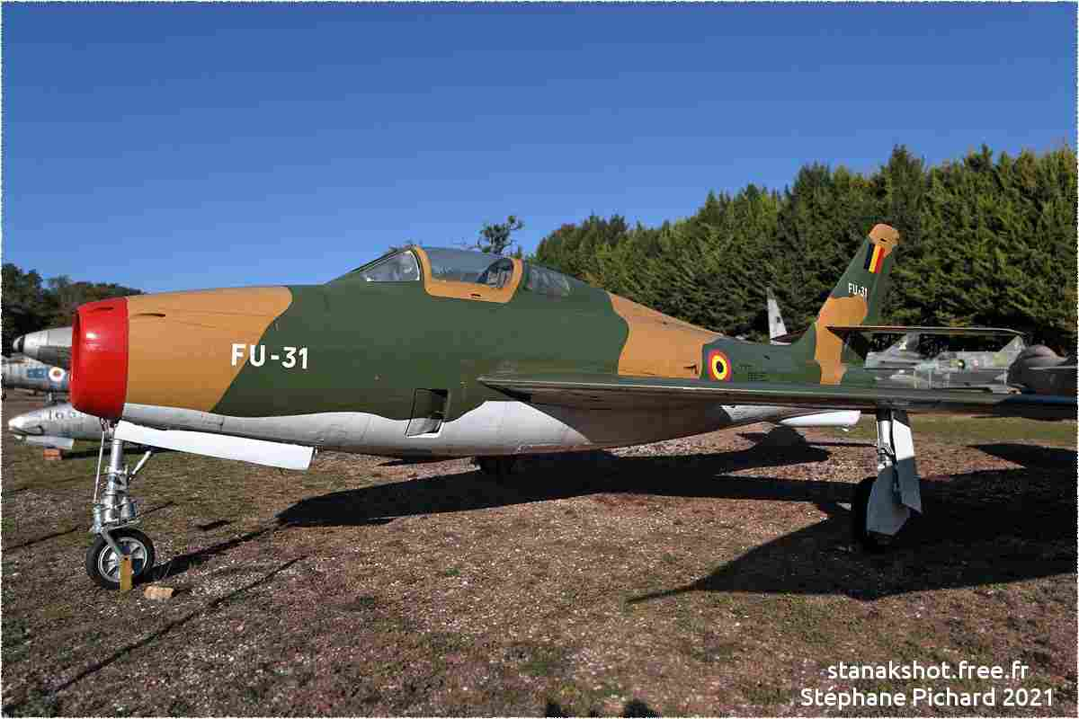 tofcomp#4066-F-16-Belgique-air-force