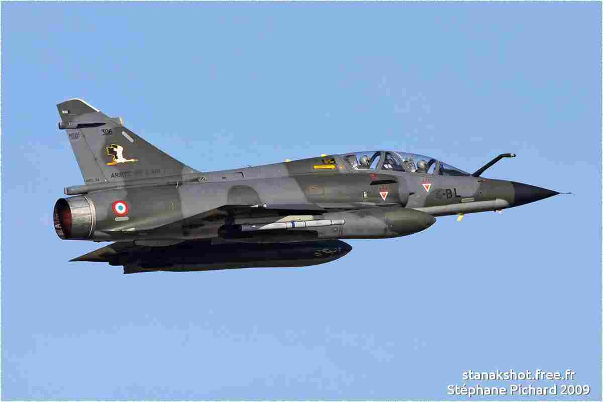 tofcomp#4068-Mirage-2000-France-air-force