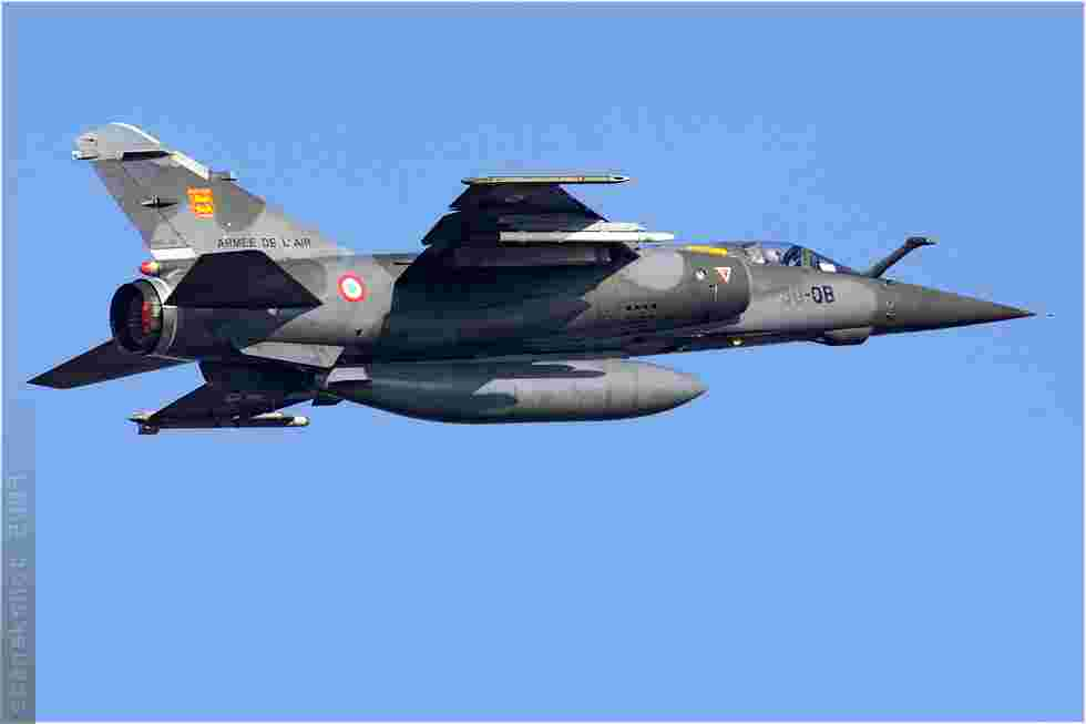 tofcomp#4072-Mirage-F1-France-air-force