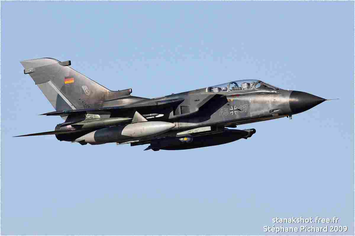 tofcomp#4079-Tornado-Allemagne-air-force