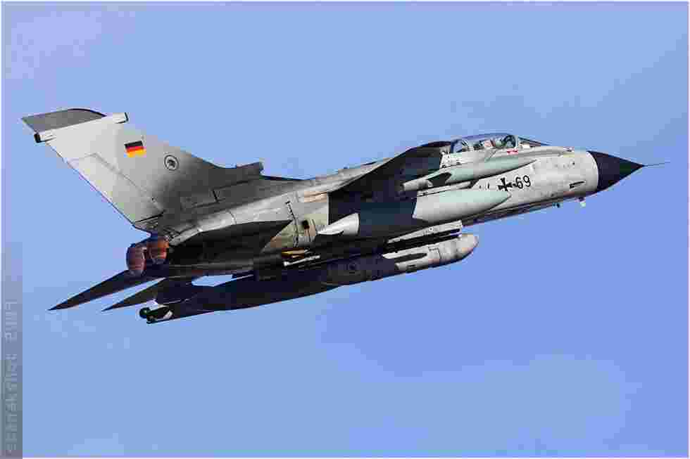 tofcomp#4080-Tornado-Allemagne-air-force