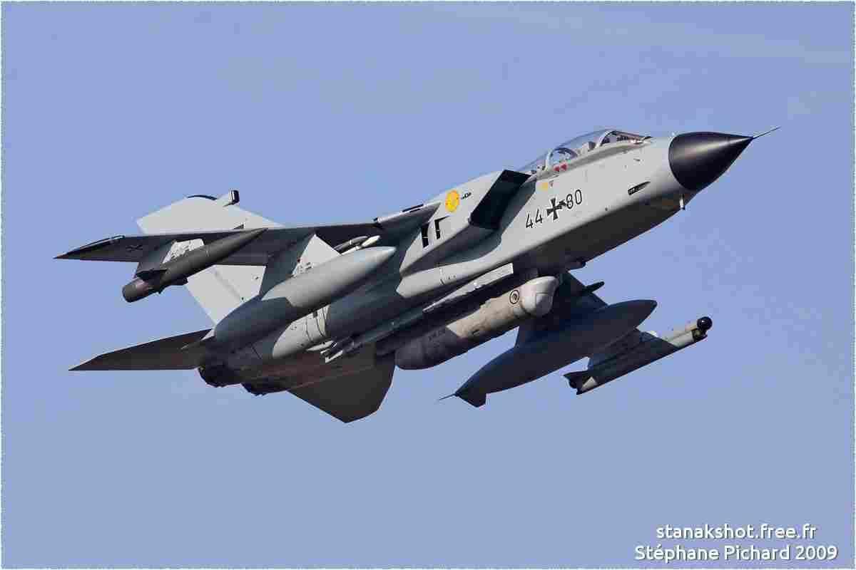 tofcomp#4082-Tornado-Allemagne-air-force
