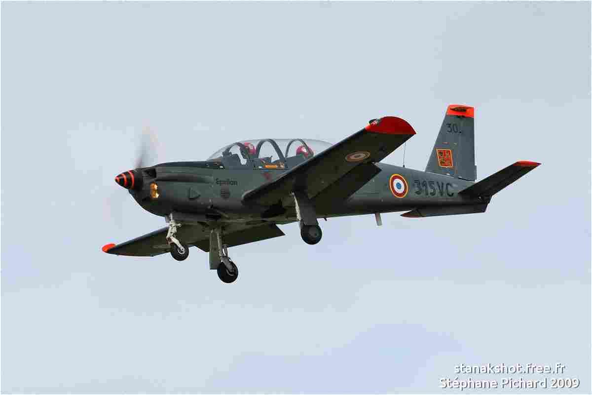 tofcomp#4091-Epsilon-France-air-force