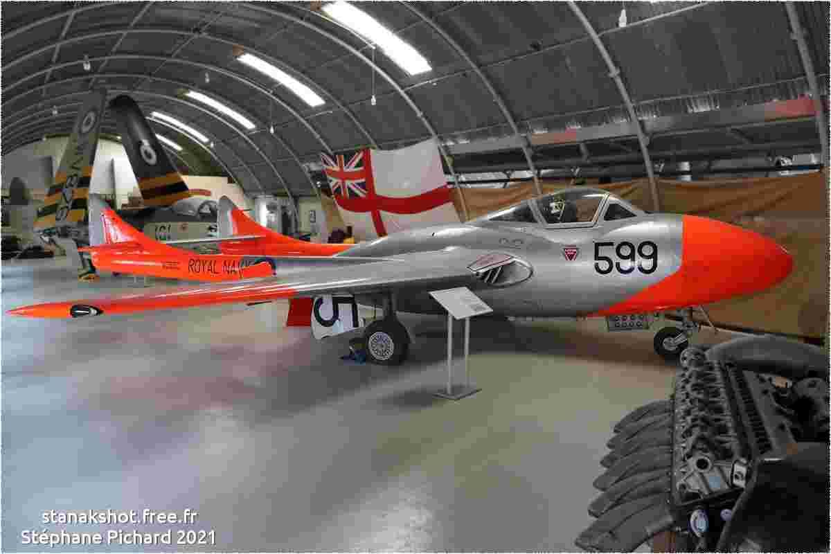 tofcomp#4096-Epsilon-France-air-force