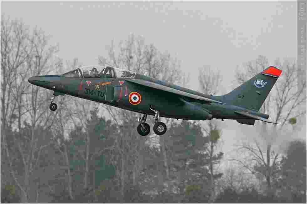 tofcomp#4102-Alphajet-France-air-force