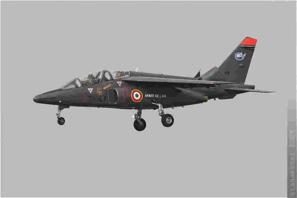 tofcomp#4103-Alphajet-France-air-force