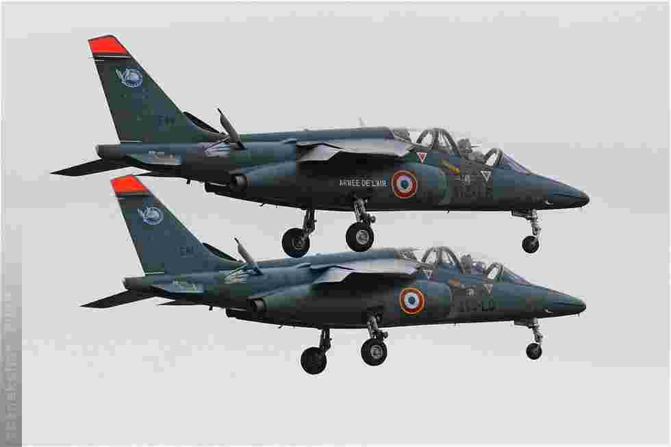 tofcomp#4104-Alphajet-France-air-force