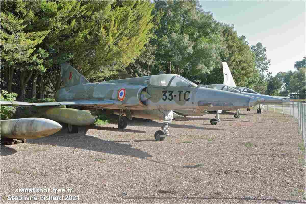 tofcomp#4105-Alphajet-France-air-force