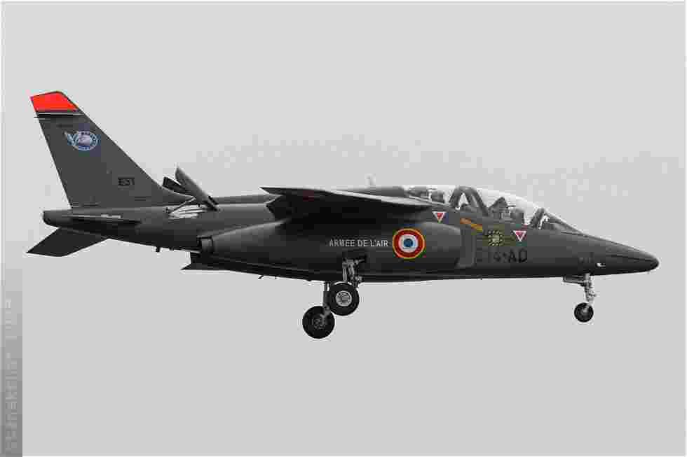 tofcomp#4106-Alphajet-France-air-force