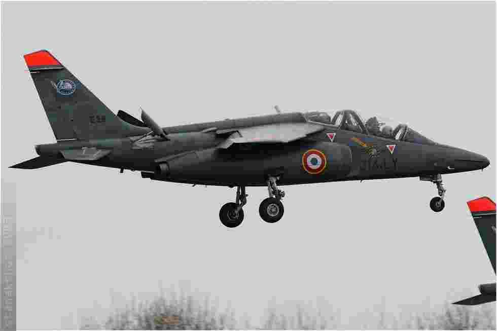 tofcomp#4107-Alphajet-France-air-force