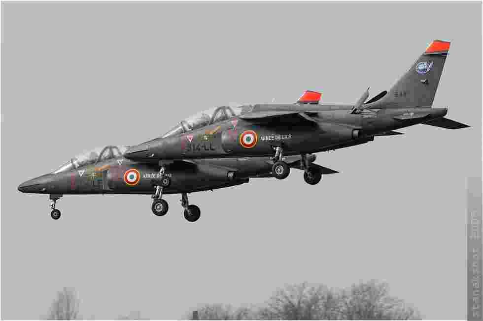 tofcomp#4111-Alphajet-France-air-force