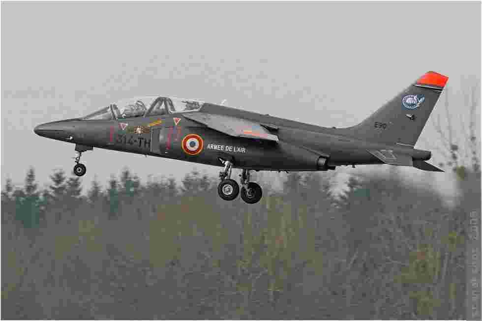 tofcomp#4113-Alphajet-France-air-force