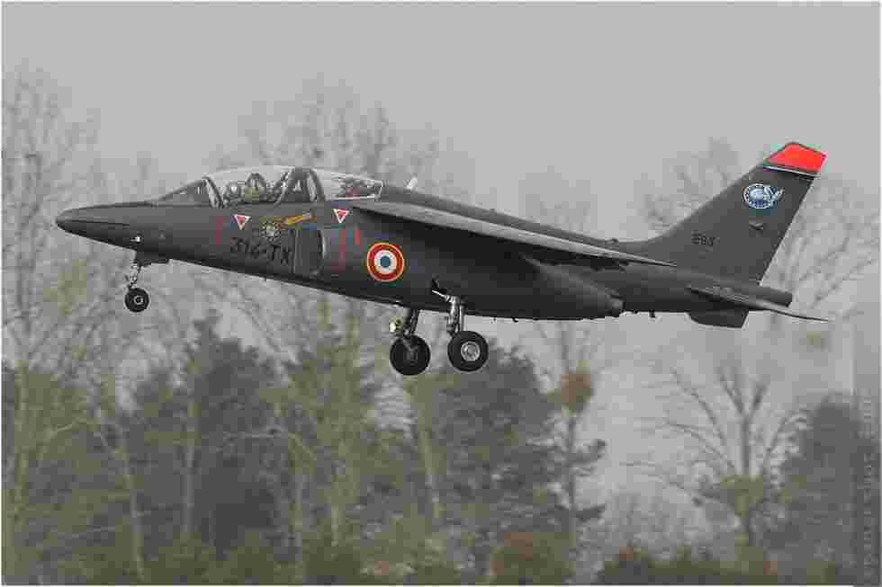 tofcomp#4115-Alphajet-France-air-force