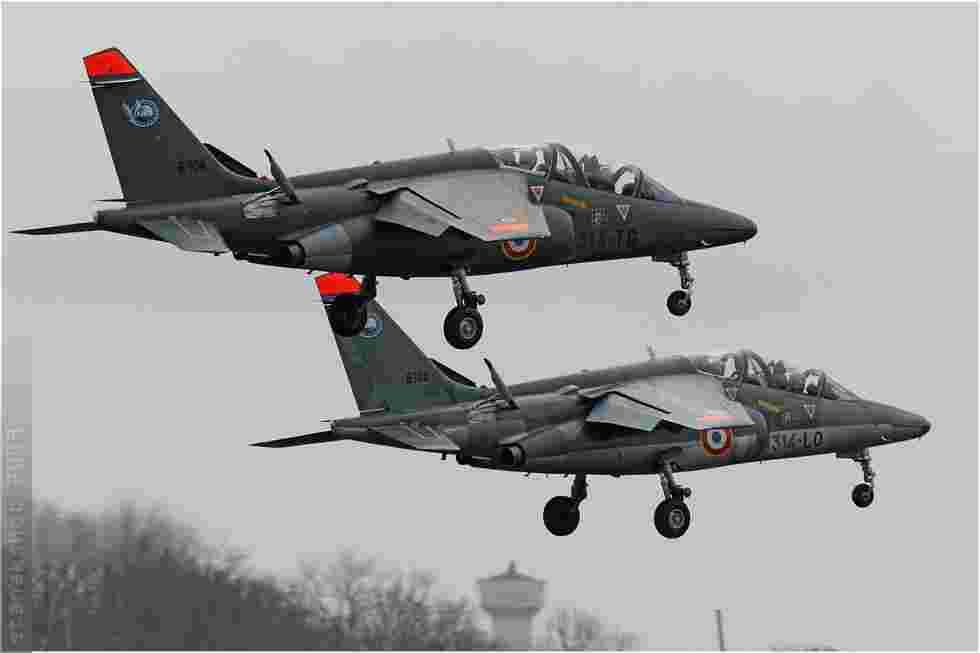 tofcomp#4117-Alphajet-France-air-force