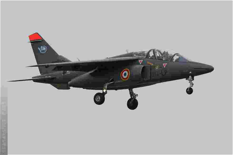 tofcomp#4119-Alphajet-France-air-force