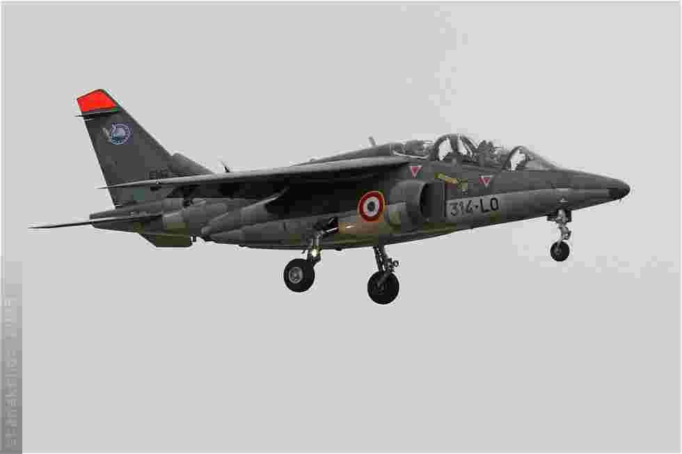 tofcomp#4120-Alphajet-France-air-force