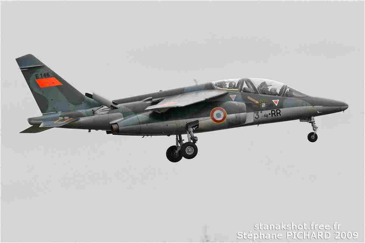 tofcomp#4122-Alphajet-France-air-force